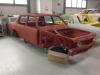 Opel Diplomat (107)