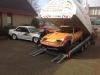 Opel GT nr 02 (101)