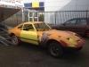 Opel GT nr 02 (104)