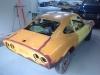 Opel GT nr 02 (112)