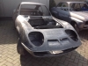 Opel GT nr 02 (123)