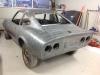 Opel GT nr 02 (126)