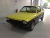 Opel Kadett C Coupe GTE nr18 (102)