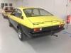 Opel Kadett C Coupe GTE nr18 (106)
