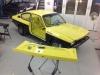 Opel Kadett C Coupe GTE nr20 (125)