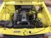 Opel Kadett C Coupe GTE nr20 (127)