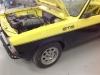 Opel Kadett C Coupe GTE nr20 (129)