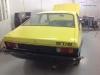 Opel Kadett C Coupe GTE nr20 (137)