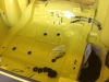 Opel Kadett C Coupe GTE nr20 (140)