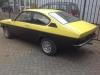 Opel Kadett C Coupe GTE nr20 (142)