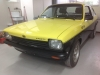 Opel Kadett C Coupe GTE nr20 (144)