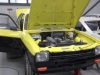 Opel Kadett C Coupe GTE nr20 (145)