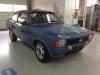 Opel Kadett C Coupe Irmscher nr 19 (102)