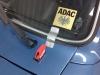 Opel Kadett C Coupe Irmscher nr 19 (105)