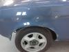 Opel Kadett C Coupe Irmscher nr 19 (117)