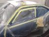 Opel Kadett C Coupe Irmscher nr 19 (139)