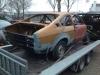 Opel Kadett C Coupe  nr21 (101)