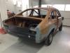 Opel Kadett C Coupe  nr21 (103)