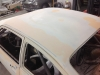 Opel Kadett C Coupe nr21 (140)