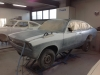 Opel Kadett C Coupe nr21 (153)