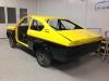 Opel Kadett C Coupe nr21 (219)
