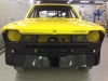Opel Kadett C Coupe nr21 (223)