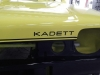 Opel Kadett C Coupe nr 22 (191)
