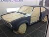 Opel Kadett C Coupe nr 22 (202)