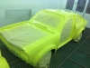 Opel Kadett C Coupe nr 22 (205)