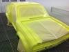 Opel Kadett C Coupe nr 22 (209)