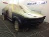 Opel Kadett C Coupe nr 22 (217)