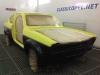 Opel Kadett C Coupe nr 22 (225)