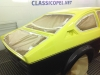 Opel Kadett C Coupe nr 22 (229)