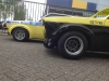Opel Kadett C Coupe nr 22 (239)