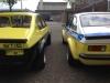 Opel Kadett C Coupe nr 22 (243)