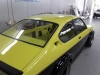 Opel Kadett C Coupe nr 22 (248)