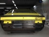 Opel Kadett C Coupe nr 22 (250)