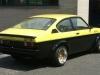 Opel Kadett C Coupe nr 22 (258)
