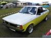 Opel Kadett C Coupe nr 23 (100)