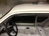 Opel Kadett C Coupe nr 23 (101)