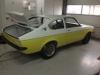 Opel Kadett C Coupe nr 23 (112)