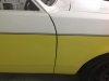 Opel Kadett C Coupe nr 23 (117)