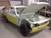 Opel Kadett C Coupe nr 23 (121)