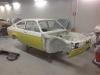 Opel Kadett C Coupe nr 23 (149)