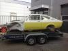 Opel Kadett C Coupe nr 23 (152)