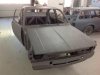 Opel Kadett C Coupe nr 23 (153)