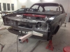 Opel Kadett C Coupe nr 24 (166)