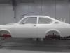Opel Kadett C Coupe nr 24 (195)
