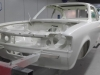 Opel Kadett C Coupe nr 24 (198)