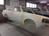 Opel Kadett C Coupe nr 24 (209)